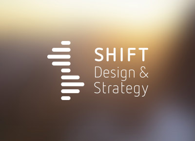 Shift Design & Strategy